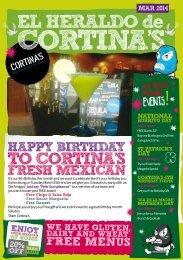 cortinas.mar.14.newsletter