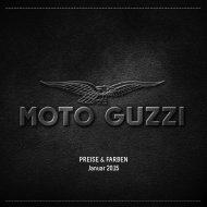 MotoGuzzi_Preisliste_01-2015.pdf