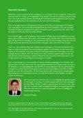 Belangrijke informatie voor huurders - IndyMedia - Page 2