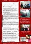ACRATH   Canberra 2011 - Page 2