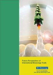 Download Summary - IEA Bioenergy Task 40