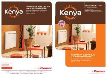 thermor-kenya-notice..