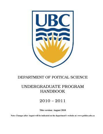 premium international handbook political ecology