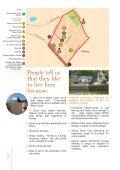 Shirley Estate - Southampton Connect - Page 4
