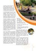 Shirley Estate - Southampton Connect - Page 5