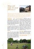 Shirley Estate - Southampton Connect - Page 6