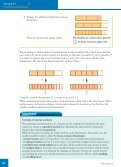 5Fractions and decimals - Page 5