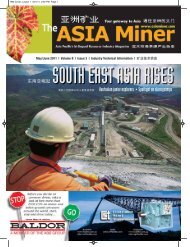 TAM Cover_Layout 1 - The ASIA Miner