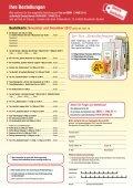 08061 / 3498 22-0 - DeLong - Seite 4