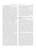 Yoshiki Otsuka - Planet Diversity - Page 2