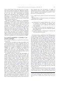 Yoshiki Otsuka - Planet Diversity - Page 4