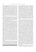 Yoshiki Otsuka - Planet Diversity - Page 5