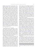 Yoshiki Otsuka - Planet Diversity - Page 6