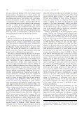 Yoshiki Otsuka - Planet Diversity - Page 7