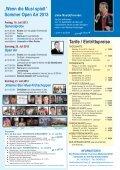 Musi Flyer Juli 2013.pdf - Bad Kleinkirchheim - Seite 3