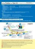 Musi Flyer Juli 2013.pdf - Bad Kleinkirchheim - Seite 4