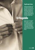 pdf download - Welt-Ergotherapie-Tag - Seite 4