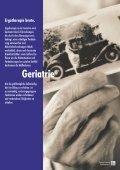 pdf download - Welt-Ergotherapie-Tag - Seite 5