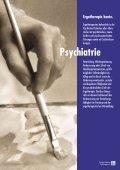pdf download - Welt-Ergotherapie-Tag - Seite 6