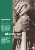 pdf download - Welt-Ergotherapie-Tag - Seite 7