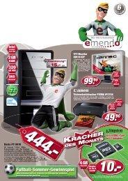 4 GB - VS Electronic