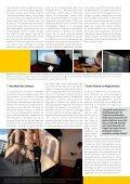 3D-Powerwall schafft realistisches Raumerlebnis für ... - mini VR-Wall - Seite 3