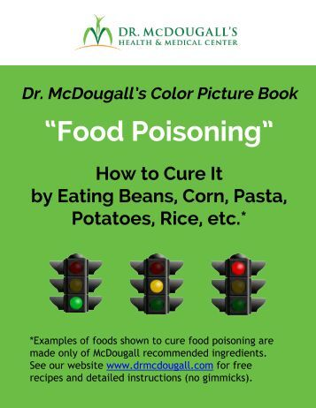 essays about food poisoning Definition salmonella food poisoning is a bacterial food poisoning caused by the salmonella bacterium it results in the swelling of the lining of the stomach and intestines (gastroenteritis).