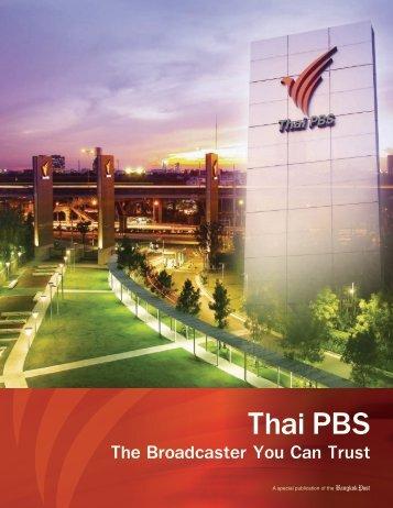 S - Bangkok Post