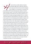 Folleto - CLC - Page 3