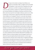 Folleto - CLC - Page 5