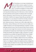 Folleto - CLC - Page 7