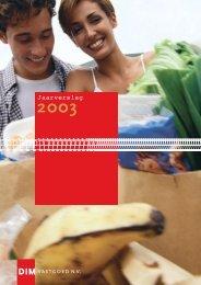 2003 - dimvastgoed.nl