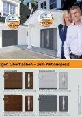 Günstiger zu Neu- und Umbau - Marcel Kummer AG - Seite 3