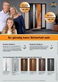 Günstiger zu Neu- und Umbau - Marcel Kummer AG - Seite 4