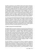 La innovacion social como solucion a la crisis - Page 3