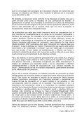 La innovacion social como solucion a la crisis - Page 4