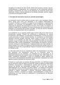 La innovacion social como solucion a la crisis - Page 5