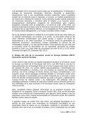 La innovacion social como solucion a la crisis - Page 6