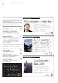 Verbundbericht 2011 - VRS - Seite 4