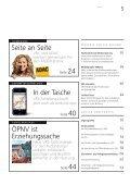 Verbundbericht 2011 - VRS - Seite 5