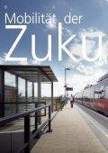 Verbundbericht 2011 - VRS - Seite 6