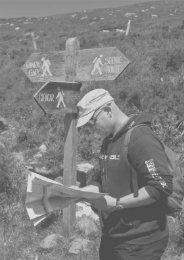 TWL Draft Syllabus - Mountaineering Ireland