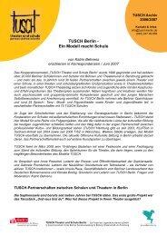 Artikel TUSCH Berlin. Ein Modell macht Schule - 2007.pdf