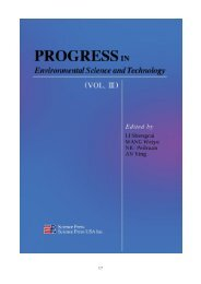 Download PDF - Water and Environmental Research Institute of the ...