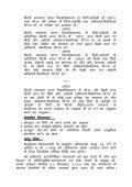 lsok esa] 1-Hkkjr ljdkj ds lHkh ea=ky;@foHkkx A 2-lHkh laoxZ fu;a=d ... - Page 2