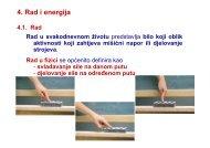 04 - Rad i energija