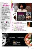 4 - Viveur - Page 3
