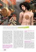 4 - Viveur - Page 6