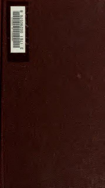 Oeuvres poétiques de Christine de Pisan, pub. par Maurice Roy
