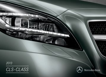 Mercedes-Benz-CLS-Cl..